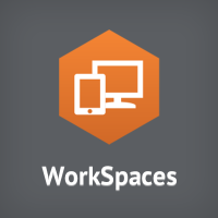 eyecatch_workspaces