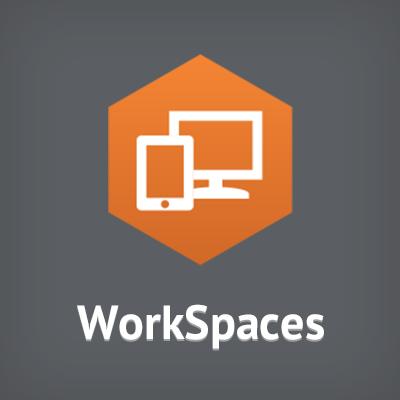 eyecatch_workspaces