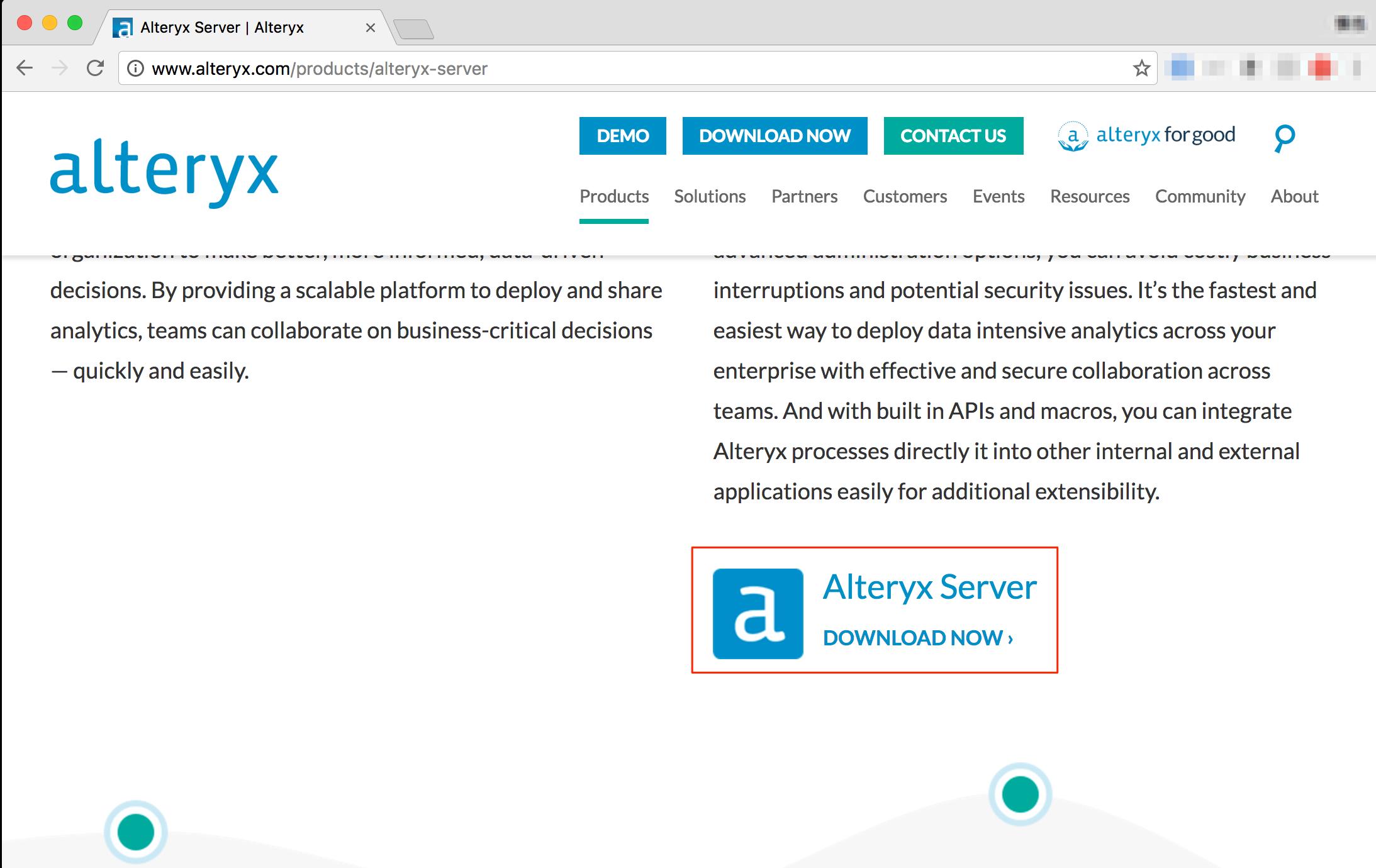 install_alteryx_server_03