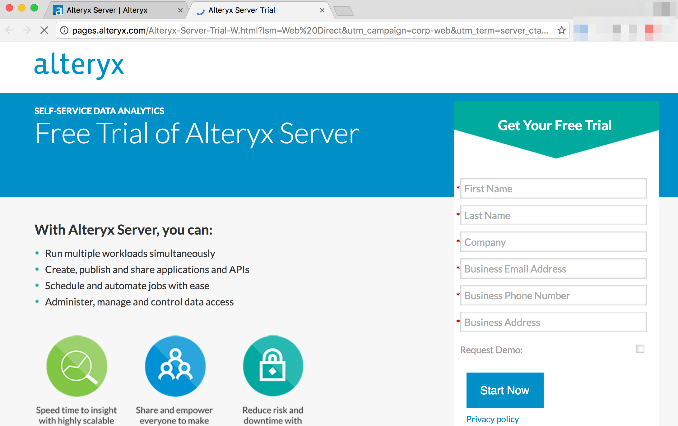 install_alteryx_server_04