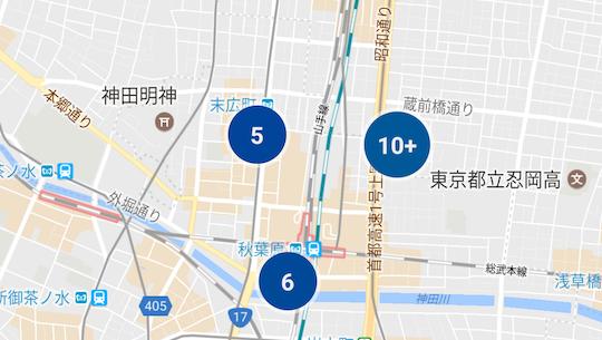 map_sample_new