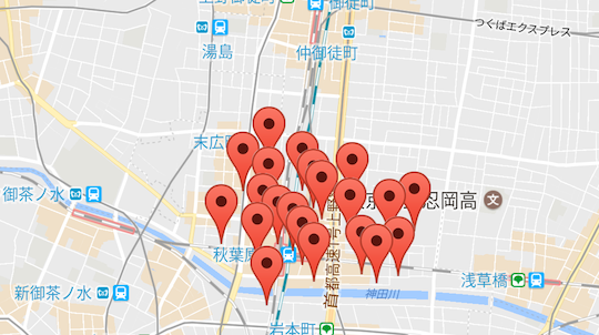 map_sample_old
