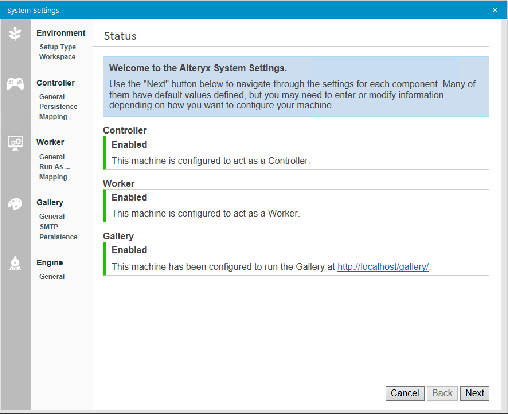 setup_alteryx_server_03