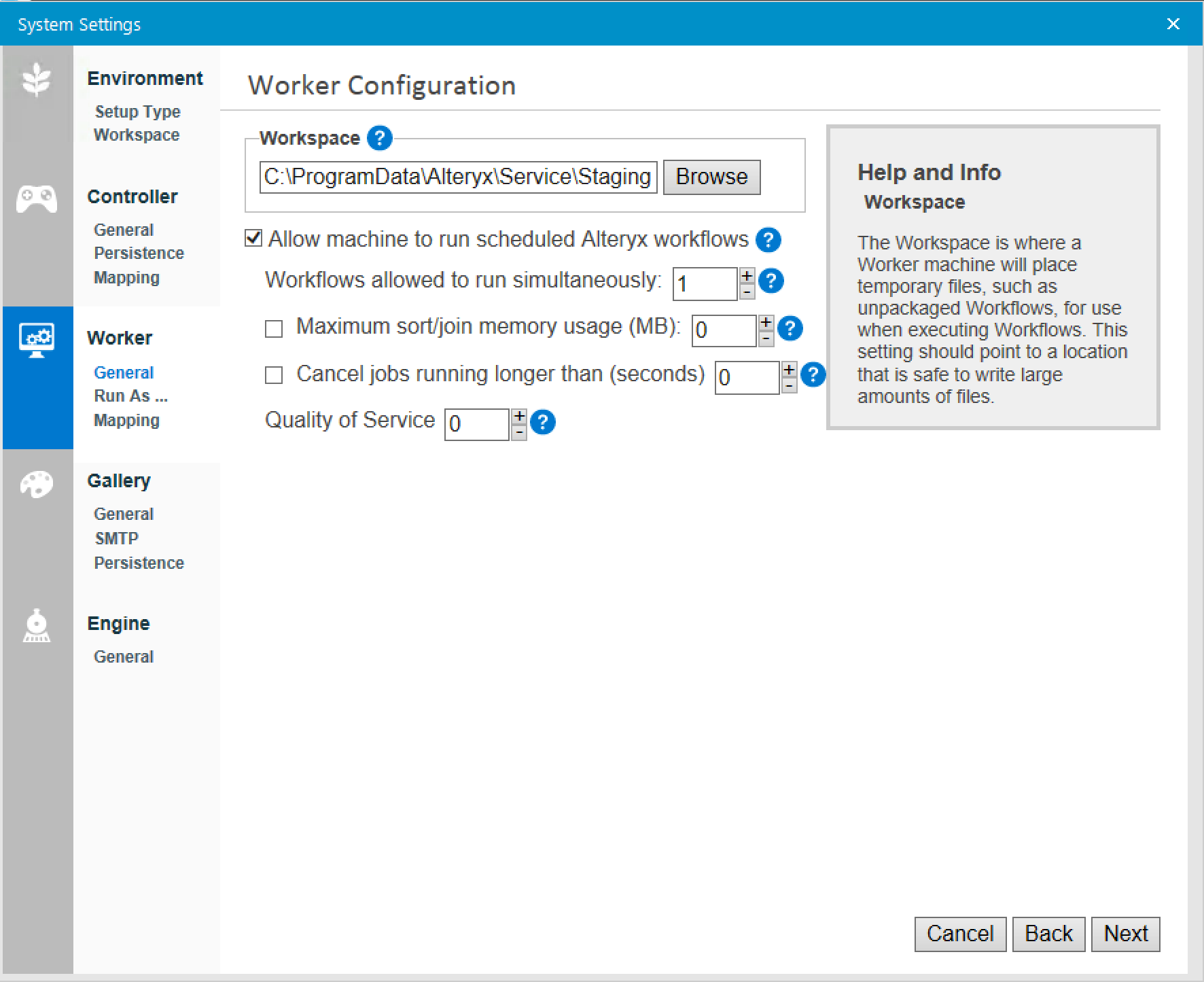 setup_alteryx_server_09