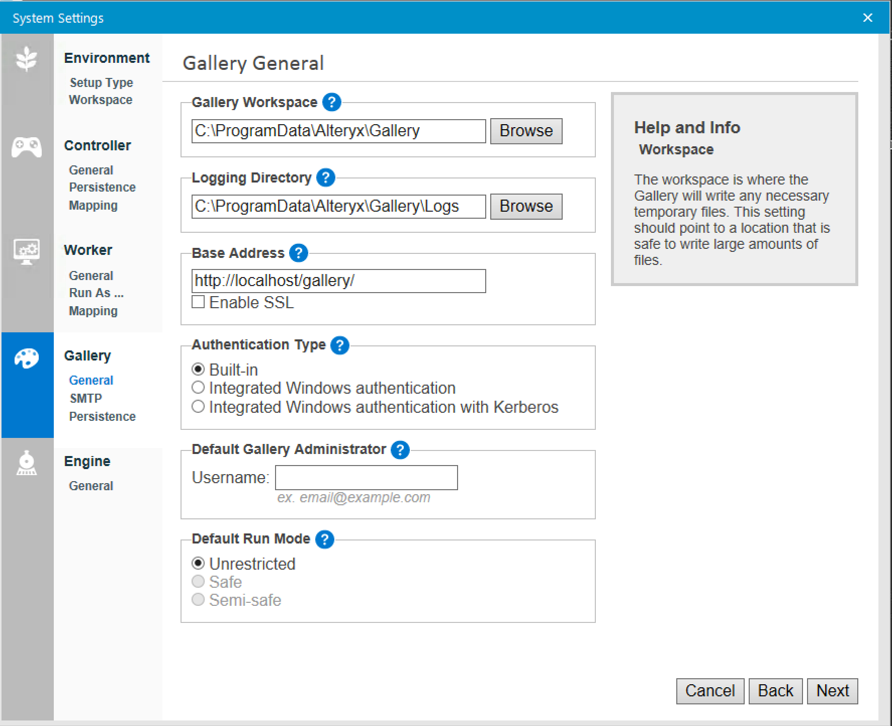 setup_alteryx_server_12
