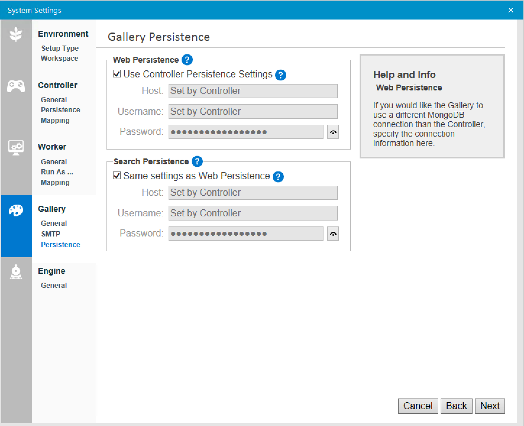 setup_alteryx_server_14