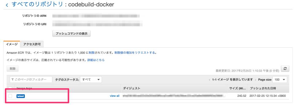 20170225-codeduild-docker-4
