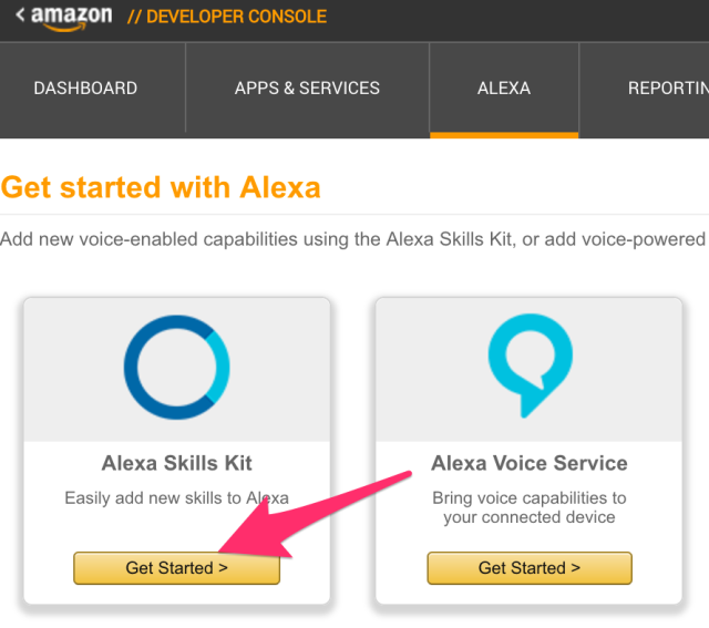 Amazon_Apps___Services_Developer_Portal 2