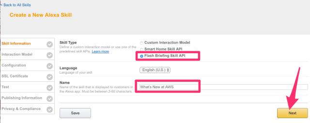 Amazon_Apps___Services_Developer_Portal 25