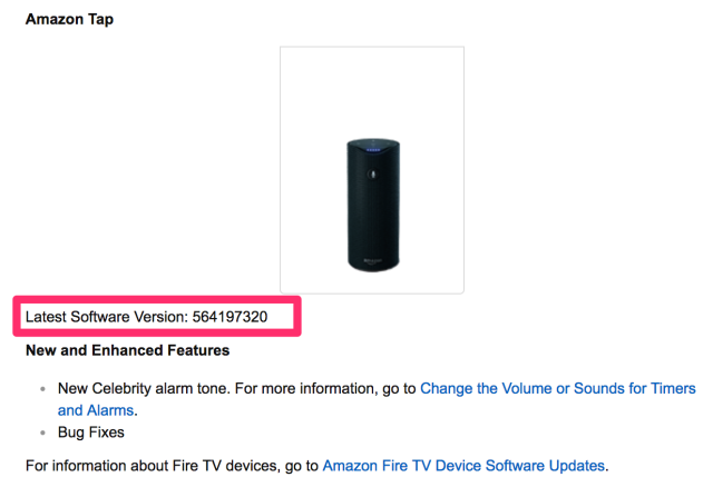 Amazon_com_Help__Alexa_Device_Software_Updates