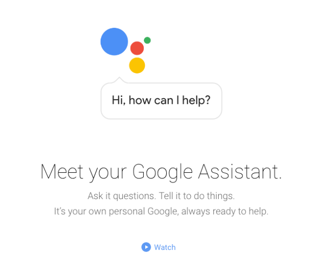 Google_Assistant_-_Your_own_personal_Google