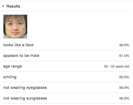 age_range9