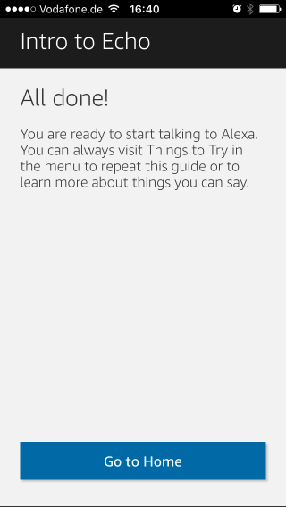 alexa-all-done