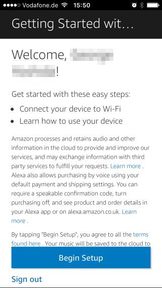 alexa-getting-started