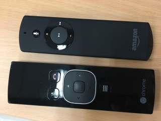 alexa-remote-control-device