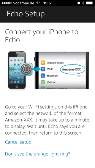 alexa-wifi-iphone