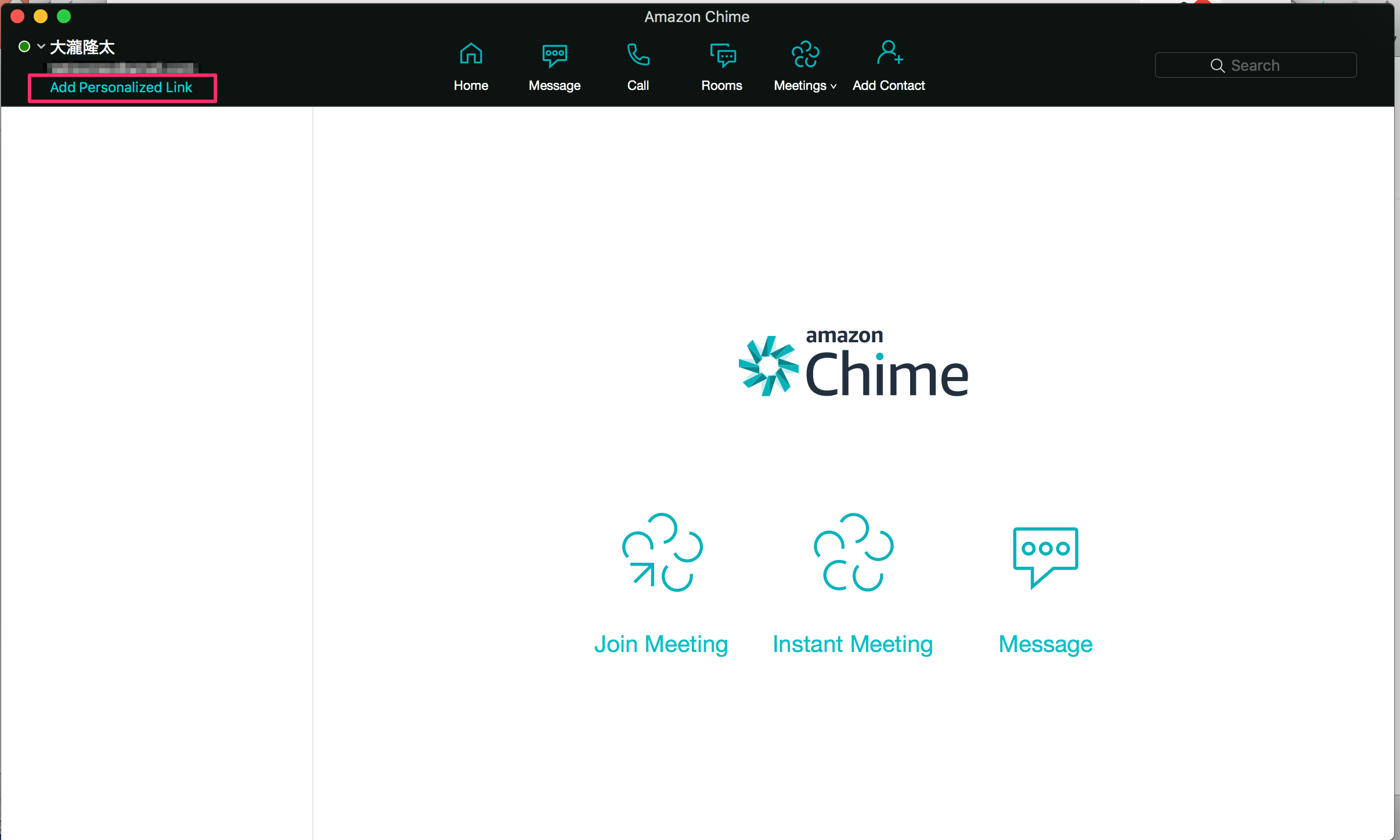 chime10