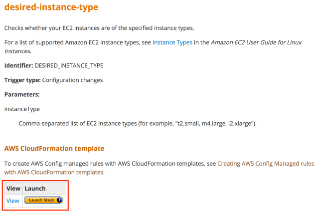 desired-instance-type_-_AWS_Config