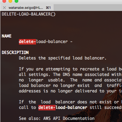 eye-catch_delete-load-balancers