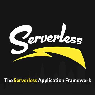 serverless-framework