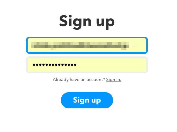 02-signup
