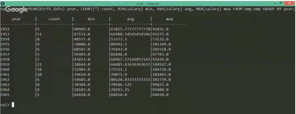 screenshot_2017-03-09_10_37_47(2)