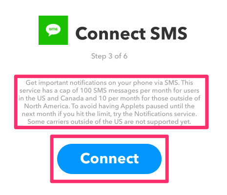 62-connectsms
