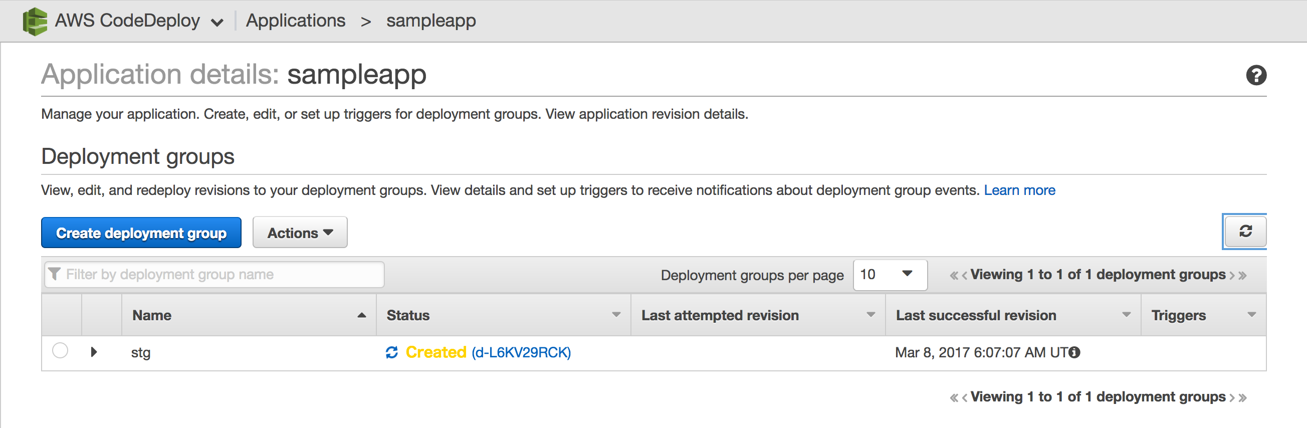 AWS_CodeDeploy_Management_4
