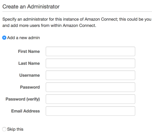 AmazonConnect04