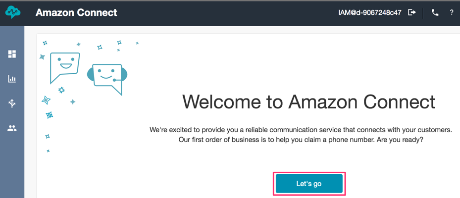 AmazonConnect10