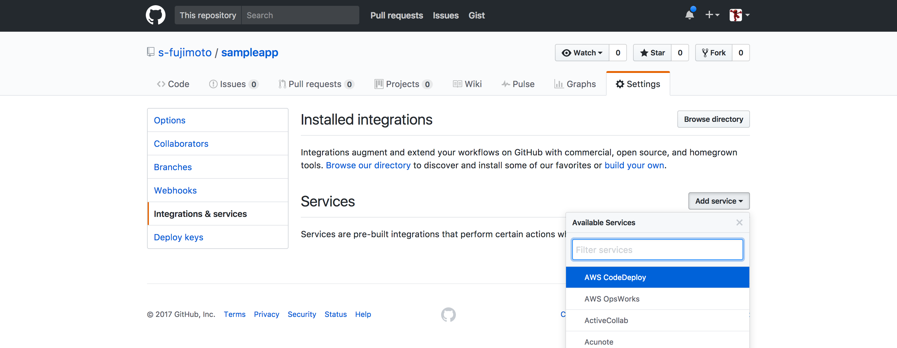 Integrations_and_services
