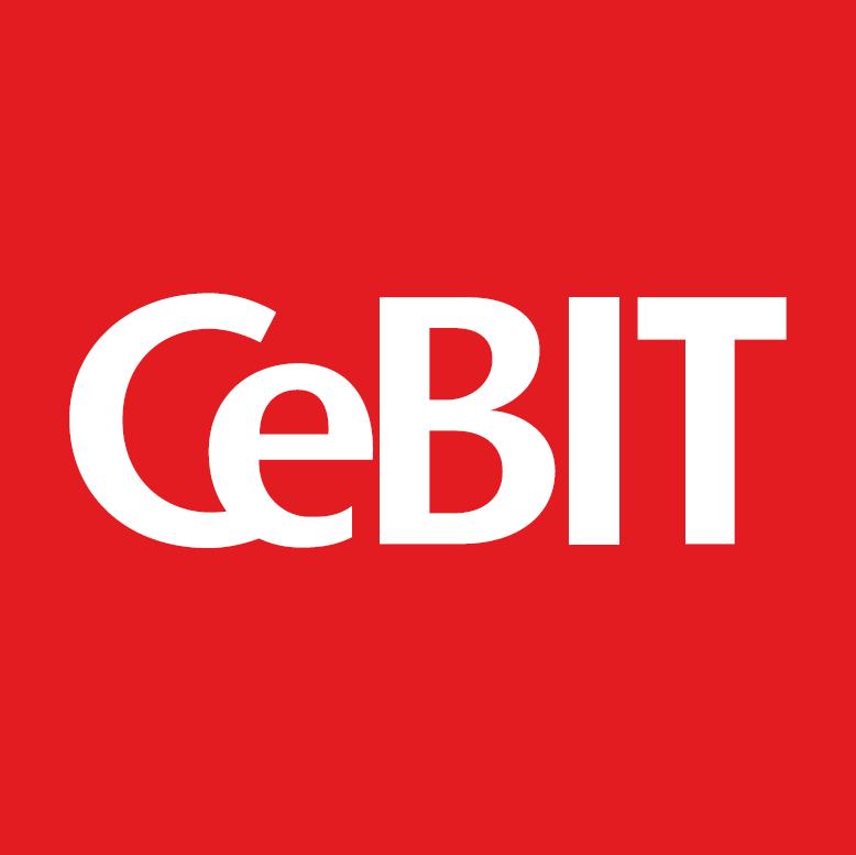 cebit_logo