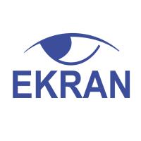 ekran_logo