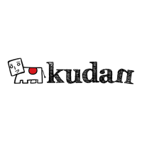 kudan_eyecatch