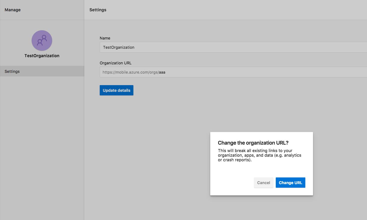 vsmc_manage_change_url