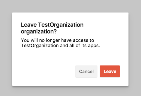 vsmc_organization_leave