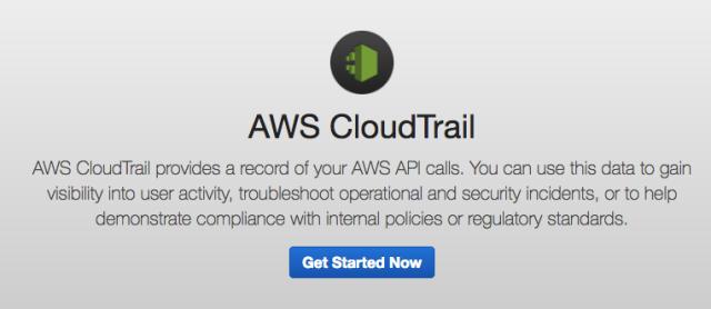 CloudTrail_Management_Console 6
