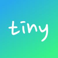 TinyConstraints