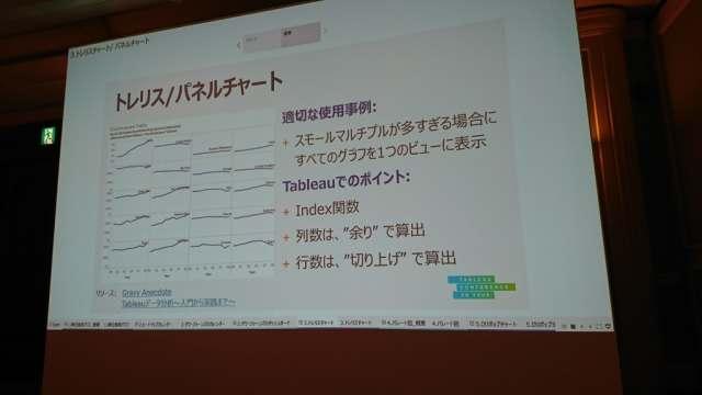 data17-tokyo-report-beyond-the-line-06