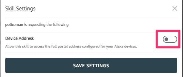 device_address_api9