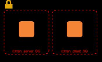ekran_diagram