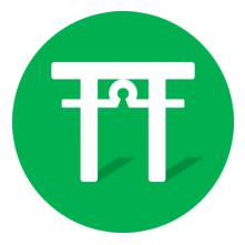 oss_gate_logo