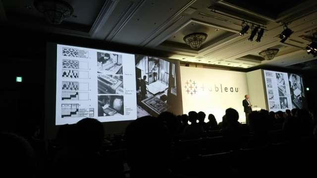 report-tc17-tokyo-keynote-03-session1-01