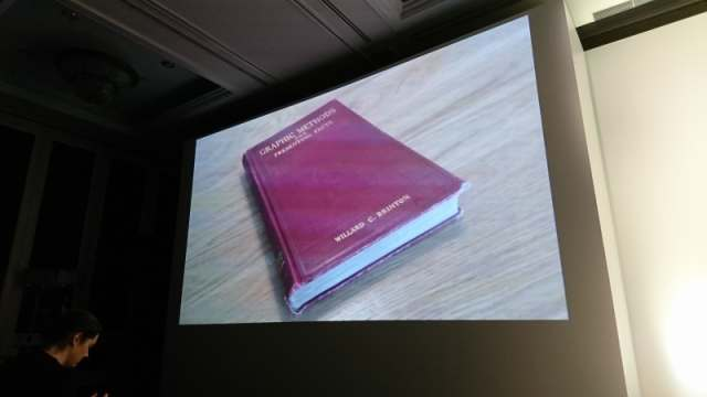 report-tc17-tokyo-keynote-03-session2-12
