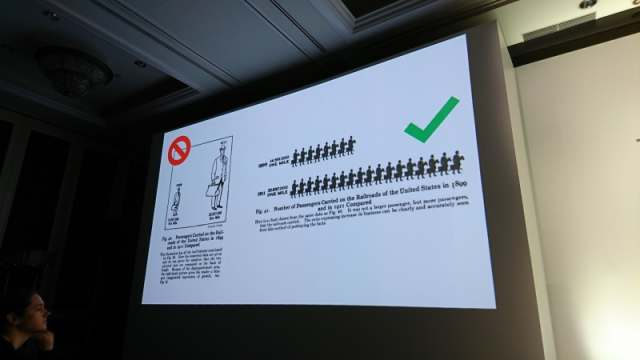 report-tc17-tokyo-keynote-03-session2-14