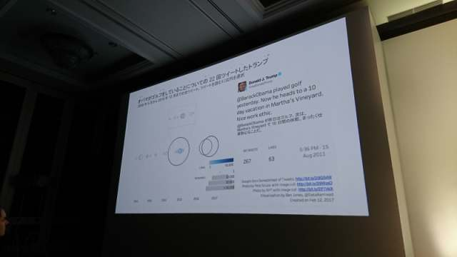 report-tc17-tokyo-keynote-03-session2-29
