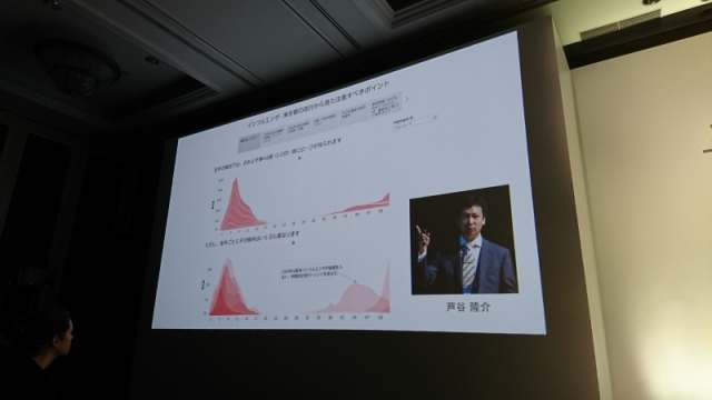 report-tc17-tokyo-keynote-03-session2-41