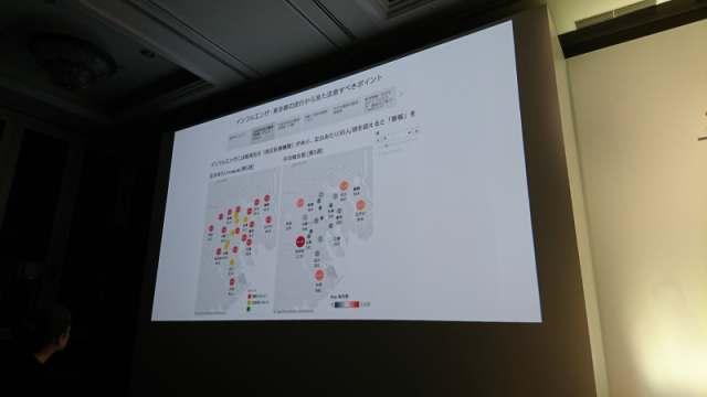 report-tc17-tokyo-keynote-03-session2-42