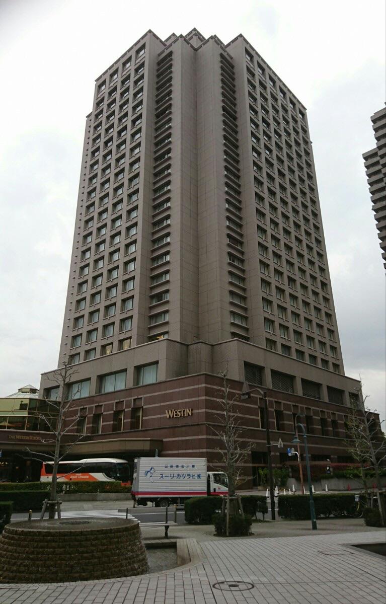 road-to-westin-tokyo-05