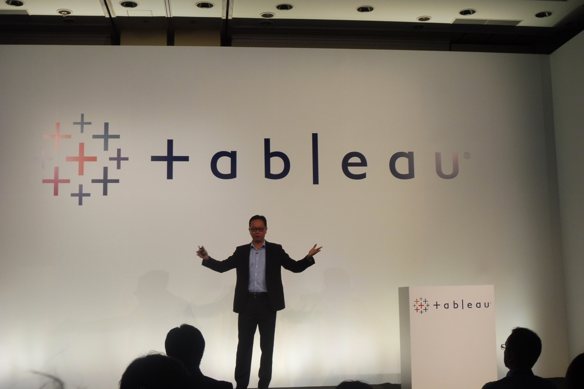 tableau-conference-2017-report-keynote-01_02